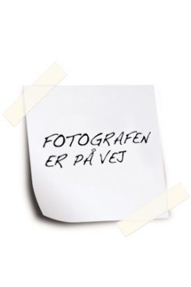 fotografen-vej-Zency