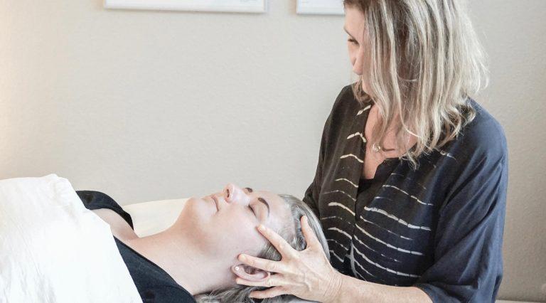 Aarhus Viby Zency Massage