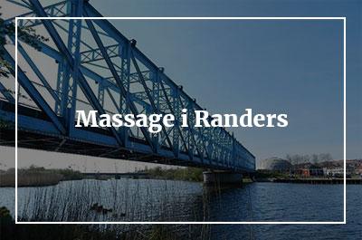 Zency-Massage-Randers-v.-Mette-Scheel