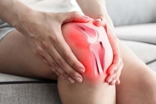 Den ultimative guide til ondt i knæet