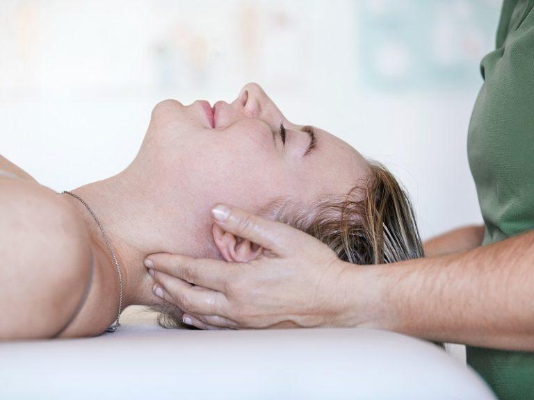 Zency - Massage på dine vilkår
