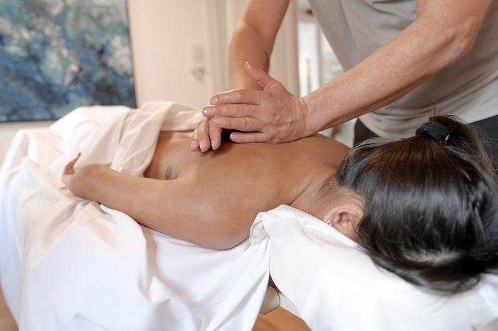 Zency - sportsmassage Over Jerstal - gravidmassage Over Jerstal - Fysiurgisk massage Over Jerstal