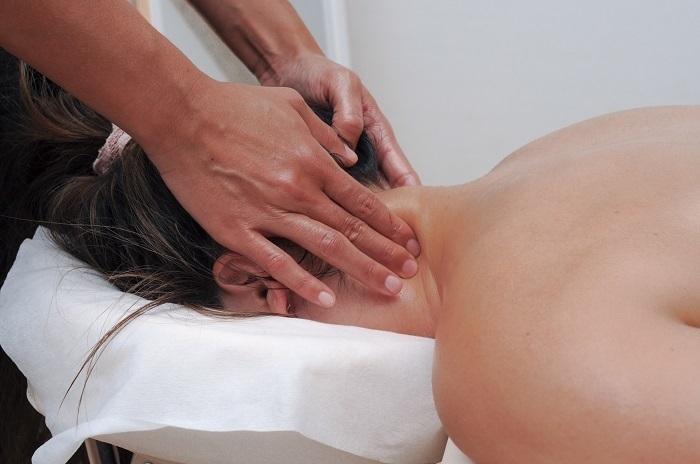 Zency - sportsmassage Præstø - gravidmassage Præstø - Fysiurgisk massage Præstø