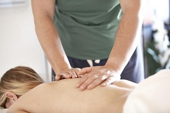 Zency Massage Ørestad - Sportsmassage, Gravidmassage, Fysiurgisk massage